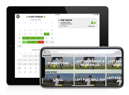 b541c47e2 75+ interactive workouts and 30 day programs with clear video instructions.